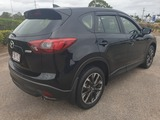 Used Cars at Townsville Mazda Picture 7