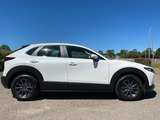 Used Cars at Townsville Mazda Picture 3